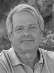Daniel Okrent