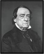 General Lewis Cass