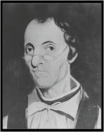 Fr. Gabriel Richard