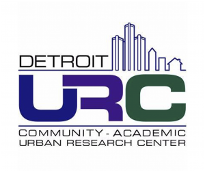 Detroit Community-Academic Urban Research Center