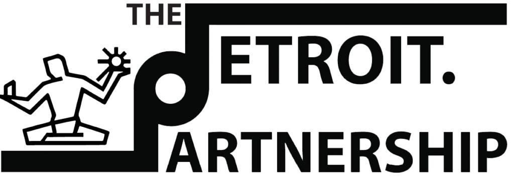 Detroit Partnership Established