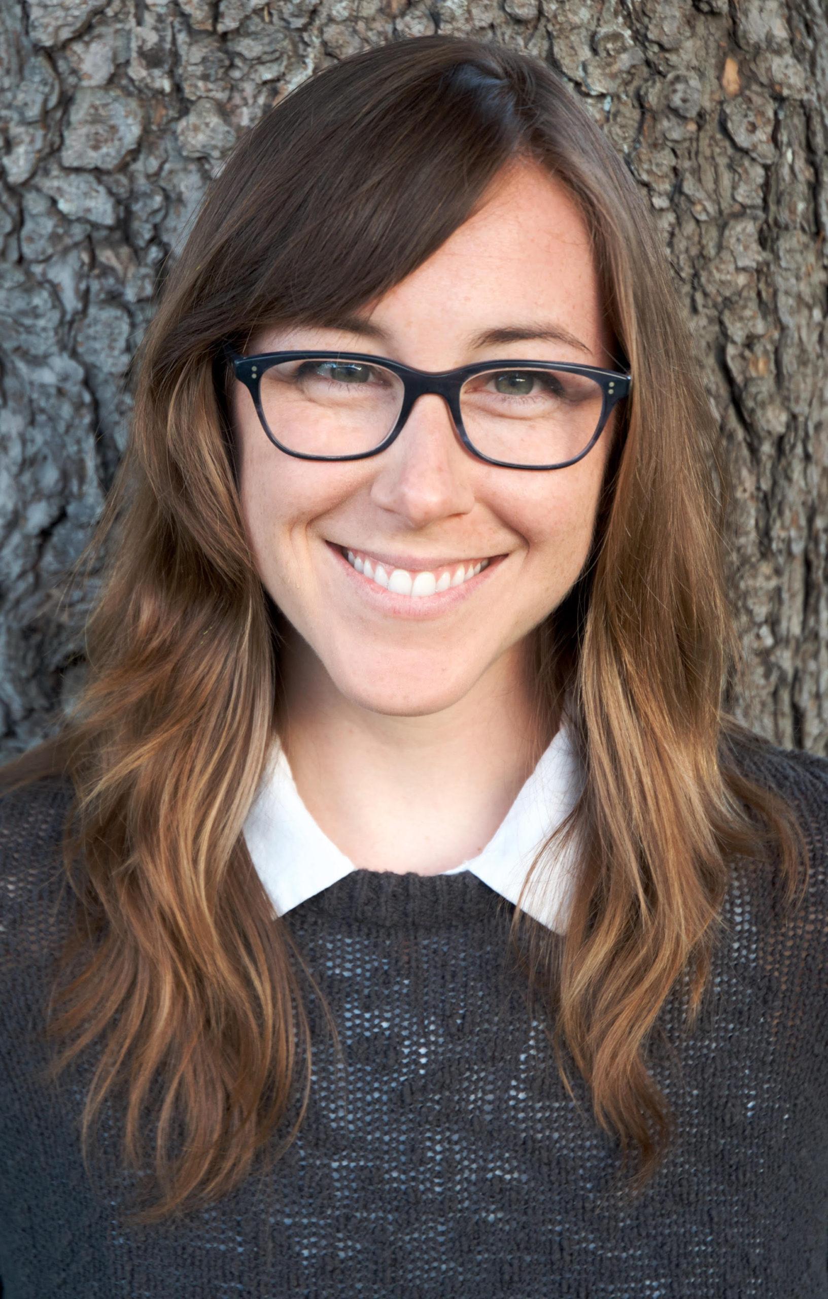 Q&A: Alexa Eisenberg focuses on making housing policy better